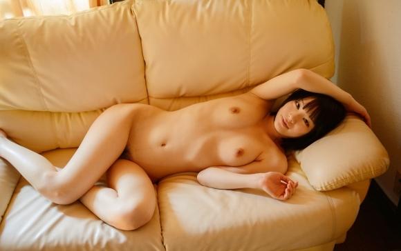 クリスマスまでにこういう綺麗な裸を持つ美女を彼女にしたい!wwwwwww【画像30枚】21_201712030225000d8.jpg