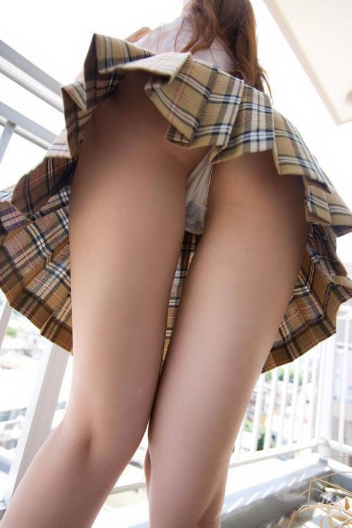 【パンチラ】リアルに女の子のパンツを覗き見したいwwwwwww【画像30枚】21_201805280039150db.jpg