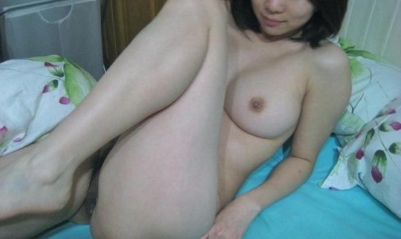 【リベポル】別れた彼女の裸画像をネットにうpするゲス男の画像集wwwwwww【画像30枚】22_2017112801564778f.jpg
