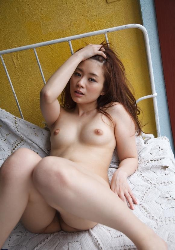 クリスマスまでにこういう綺麗な裸を持つ美女を彼女にしたい!wwwwwww【画像30枚】22_20171203022502e92.jpg