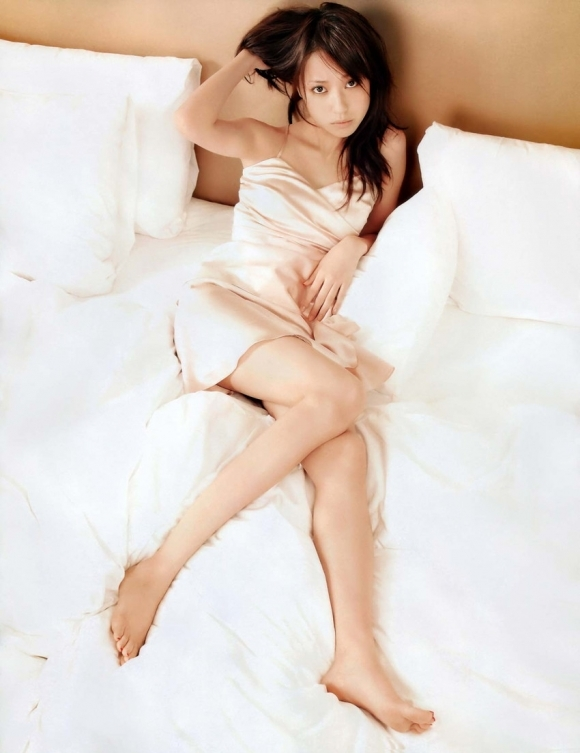 モデル級の美脚を持つ美女のスタイルに驚愕wwwwwww【画像30枚】23_201801221817382f9.jpg