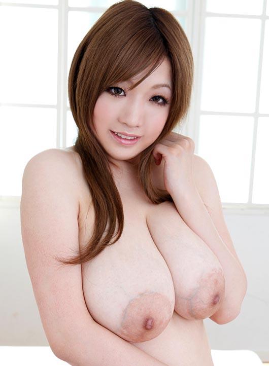 【デカパイ】乳房だけじゃなく乳輪まで大きくなった巨乳おっぱいwwwwwww【画像30枚】23_201803160208246d0.jpg