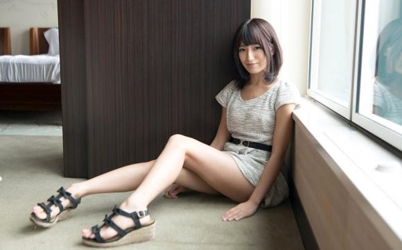 モデル級の美脚を持つ美女のスタイルに驚愕wwwwwww【画像30枚】24_20180122181740624.jpg