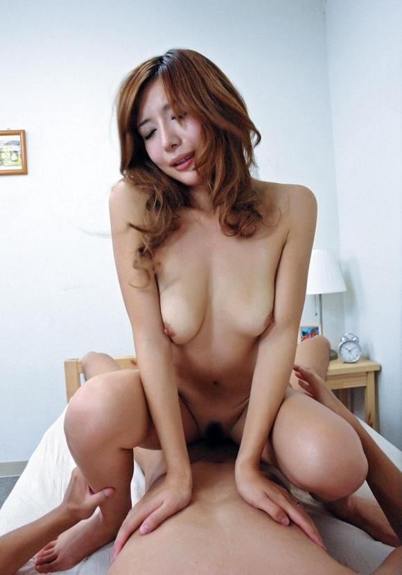 欲求不満な人妻とのセックスはマジ興奮するわwwwwwww【画像30枚】24_201807070141442c1.jpg