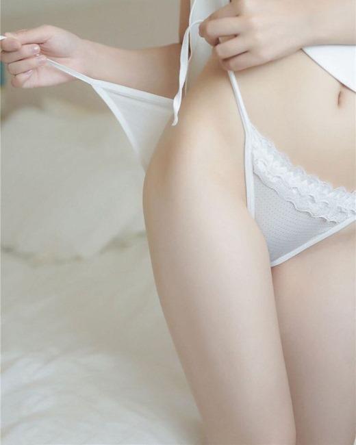 清純派に萌える白下着の女の子に万歳wwwwwww【画像30枚】25_201710271319291fe.jpg