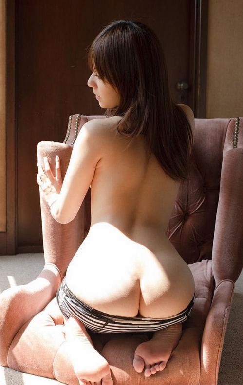 【おしり】女の子のプリケツが好きすぎて困るんだがwwwwwww【画像30枚】25_20180530015530413.jpg