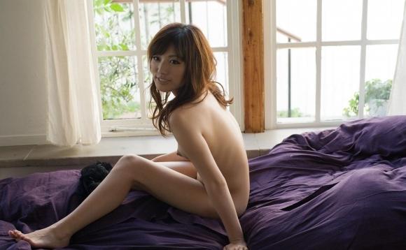 クリスマスまでにこういう綺麗な裸を持つ美女を彼女にしたい!wwwwwww【画像30枚】26_20171203022507c7b.jpg