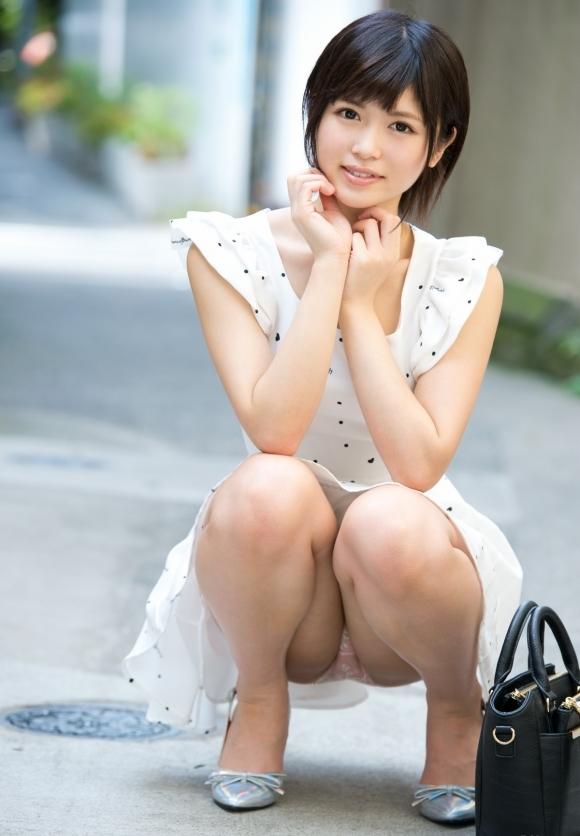 笑顔で可愛い女の子のパンチラって元気もらえるわぁwwwwwww【画像30枚】26_20171226033819aac.jpg