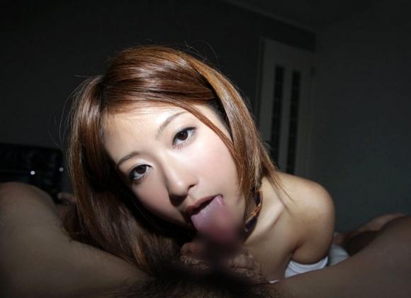 エロい女の子の舌遣い・・・ペロペロ舐められてぇwwwwwww【画像30枚】26_20180108013035678.jpg