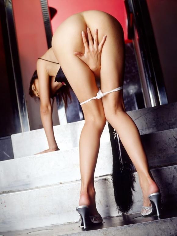 【脚フェチ】ヌケるレベルにエロい脚が最近の好みwwwwwww【画像30枚】26_20180329003355611.jpg
