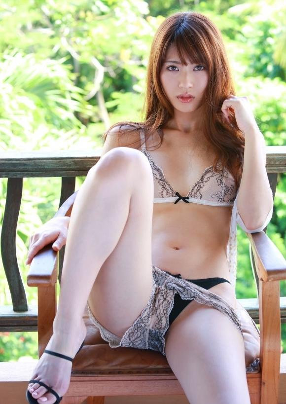 癒しのセクシー美女下着画像wwwwwww【画像30枚】27_20171109024756f4c.jpg
