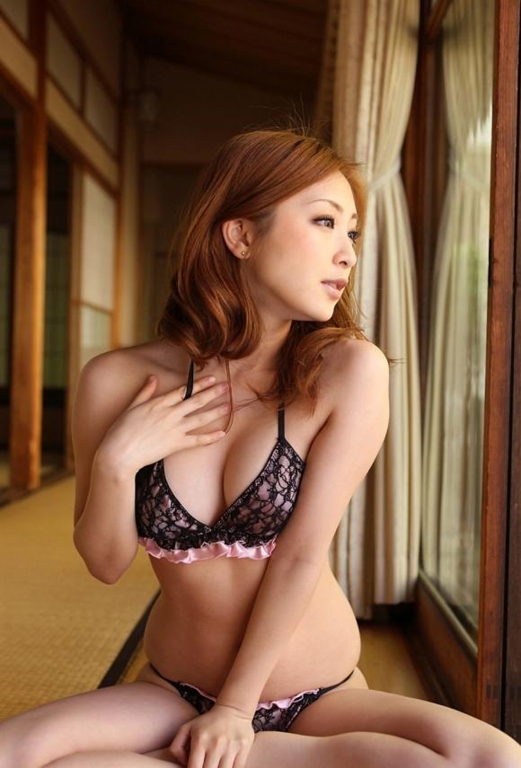 癒しのセクシー美女下着画像wwwwwww【画像30枚】28_201711090247571b8.jpg