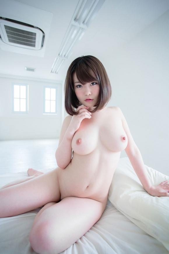 クリスマスまでにこういう綺麗な裸を持つ美女を彼女にしたい!wwwwwww【画像30枚】28_20171203022510899.jpg