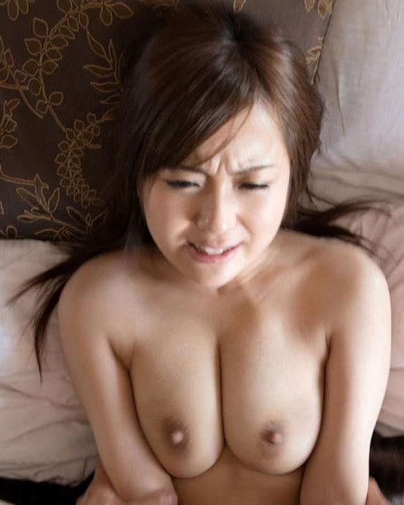 セックスでガチイキしてる女の子の顔がエロすぎるwwwwwww【画像30枚】28_2017122315303645c.jpg