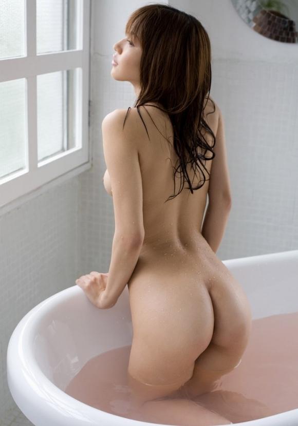 清潔感がある美しい美尻に惚れるwwwwwww【画像30枚】28_201806282223351d0.jpg