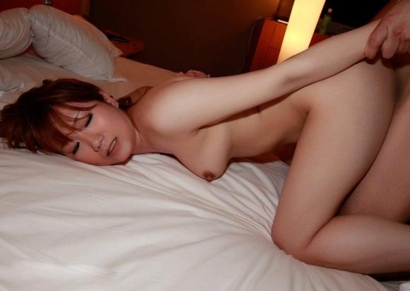 腕をガッシリ掴んでセックスする男の願望wwwwwww【画像30枚】28_2018081523214648f.jpg