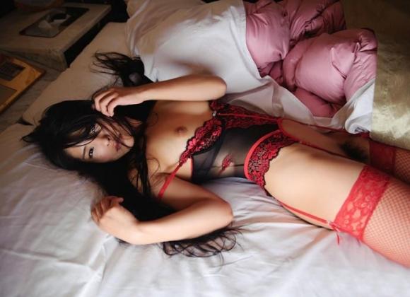 たまにはカワイイ女の子の下着姿で癒されようぜ!wwwwwww【画像30枚】29_20171101022122b36.jpg