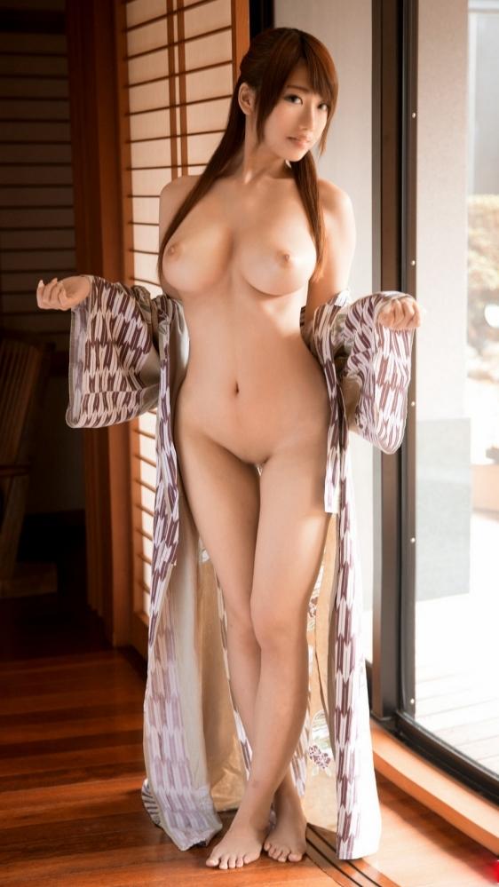ヨダレ垂らしちゃう程のイイおっぱいの彼女が欲しいwwwwwww【画像30枚】29_20171203233526a8f.jpg