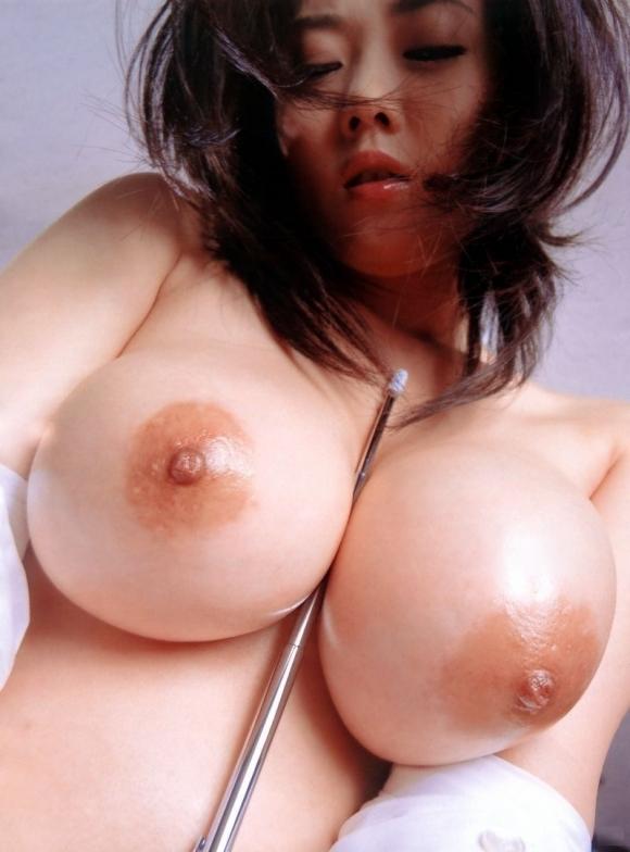 思う存分揉み尽くしたい巨乳おっぱいが大好物wwwwwww【画像30枚】30_20180122022104be3.jpg