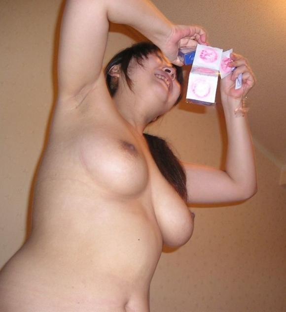 【流出画像】付き合ってる女の裸画像をネットに晒す男の脳内ヤヴァwwwwwww【画像30枚】30_201805100029197c7.jpg
