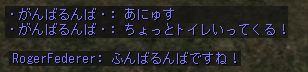20170124070042a34.png