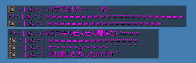 20170312040646b07.png