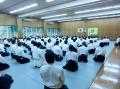 20180304千葉県連研修会 (1)