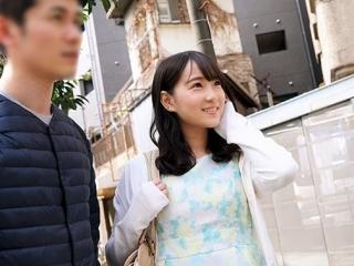 《素人ナンパ》 友達男女で、相互オナニー鑑賞で3万円 さらに高額チャレンジ!