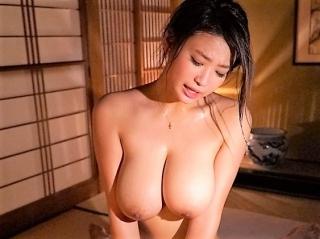 《深田ナナ》 今までの人生で最高のセックス!完全ノーカット収録 マジで凄すぎます![HD]