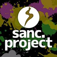 サンクプロジェクト@4月イベント