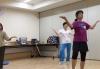 マイタイムダンス