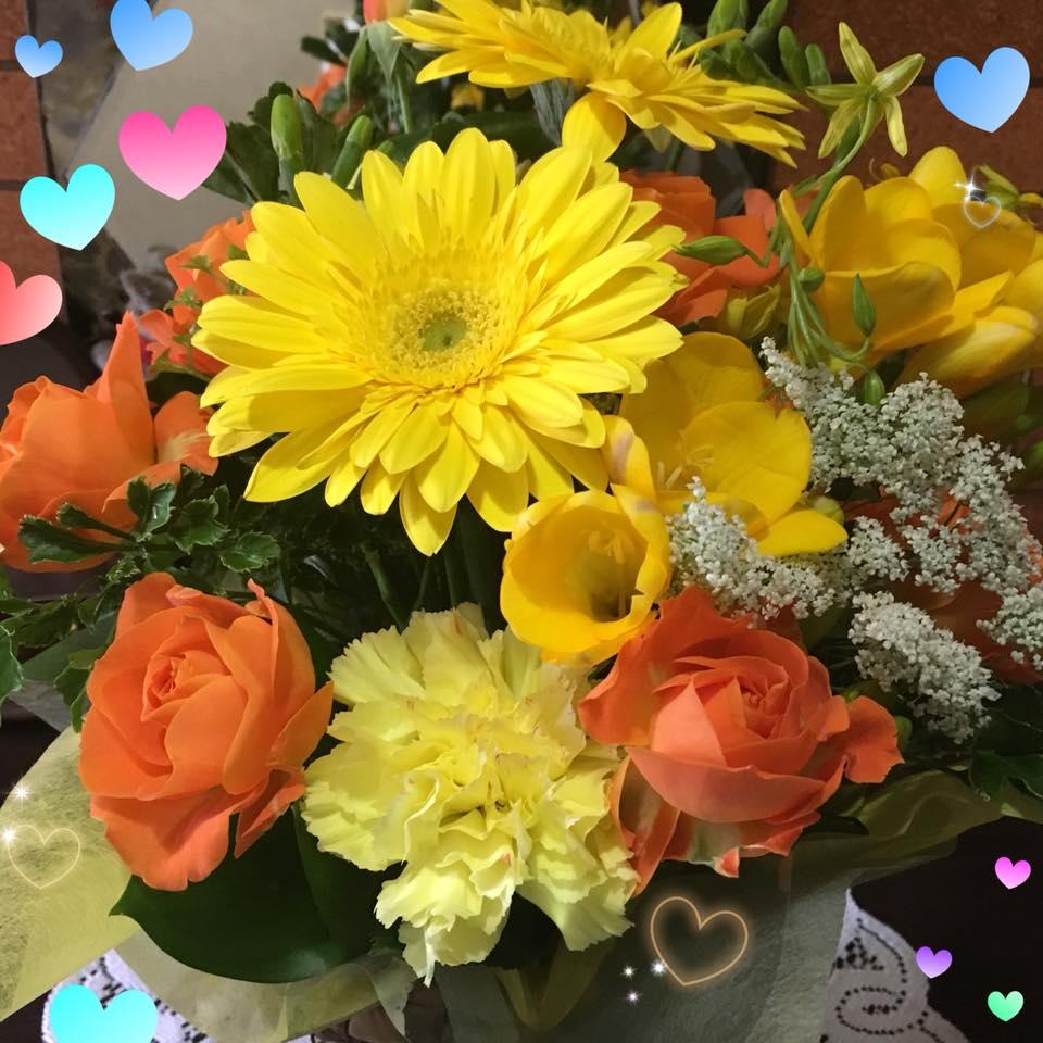 flower0326.jpg