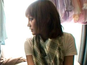 【明日花キララ】ナンバーワンAV女優が自宅に来てエッチなことしてくれる奇跡の企画!