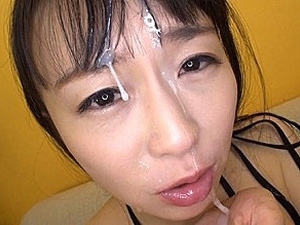 【羽月希】おちんぽ当たる度にお尻がキュッと締まって気持ちいい〜品性ゼロの淫語痴女の肛門ズボズボプレイ!