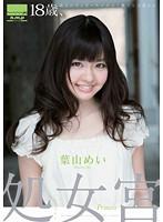処女宮 ~Princess~ 葉山めい