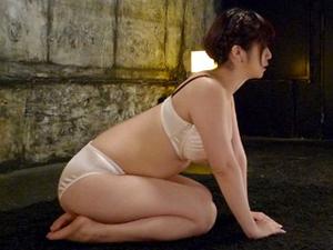 【尾上若葉】ソープランドに堕とされた巨乳女子校生が来店した鬼畜教師にご奉仕させられてます!