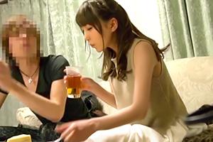 桜木凛 スキャンダル!偽デート企画でナンパ師にお持ち帰りされた盗*撮映像