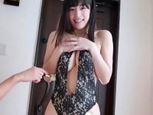 《高橋しょう子》イメージビデオと思いきや、急転直下、突然AVになる神展開ww・・・pornhub