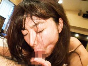 【由愛可奈】人気AV女優が仕事を忘れて性欲を貪るガチハメ旅行!!