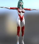UltraLadyRain23a.jpg