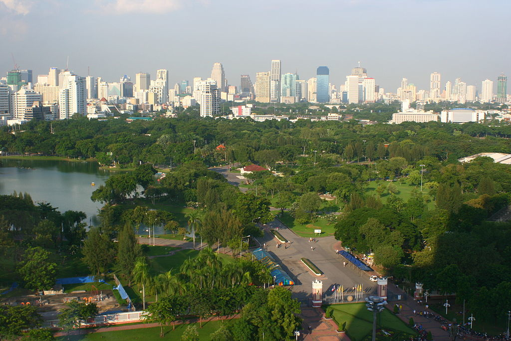 1024px-Lumphini_Park_air_view.jpg