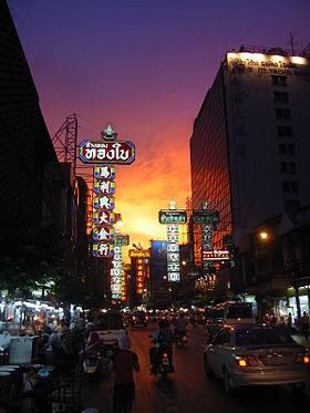 280px-Chinatown_bangkok.jpg