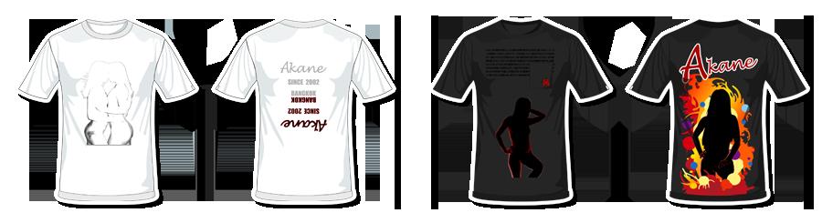 Akane_T-Shirt1.png
