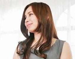 【吉澤りょうこ】 超安産体系、37歳の巨尻専業主婦がAVデビュー!! 【tube8】