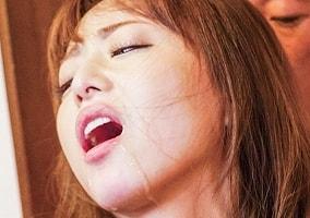 【吉沢明歩】 催〇術・媚薬・泥酔状態のお姉さんがトランス状態でアヘ顔晒しながら絶頂しまくり!! 【tube8】