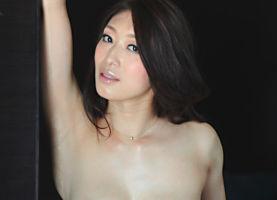 【小早川玲子】 淫語を囁きながらガチガチに勃起したチンポから精子を搾り取る巨乳痴女 【tube8】