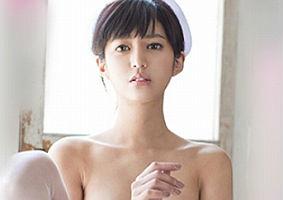 【麻生希】 入院している患者の性処理を担当する美人ナース! 溜まりに溜まったザーメンをごっくん!! 【tube8】