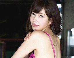 【横山美雪】 綺麗なお姉さんのプライベートハメ撮りセックス! 【tube8】