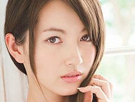 【中川美鈴】 綺麗なお姉さんが汗だくローションまみれになりながら濃厚セックス! 【tube8】
