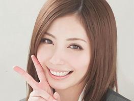 【横山美雪】 痴女のお姉さんが素人男性のお宅に訪問してエッチしちゃう! 【tube8】